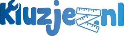 Logo-125